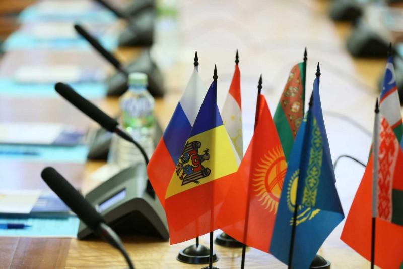 Совещание по вопросам создания электронной библиотеки Библиотечной  Организатором мероприятия выступила Российская государственная библиотека отдел