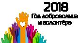 Электронная библиотека диссертаций Контакты